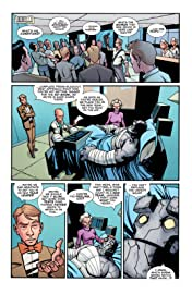 Youngblood #5