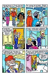 Archie #366