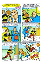 Archie #367