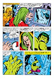 Incredible Hulk (1962-1999) #228