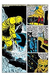 Tales to Astonish (1959-1968) #7