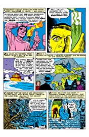Tales to Astonish (1959-1968) #14