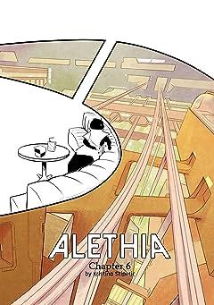 Alethia #6