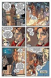 Amazing Fantasy (2004-2006) #13
