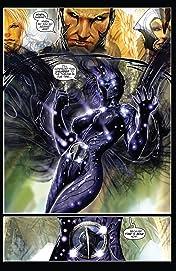 Angelus #5 (of 6)
