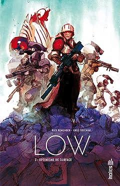Low Vol. 2