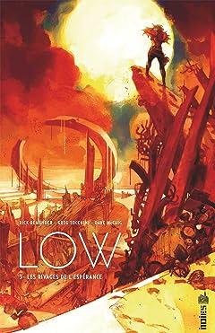 Low Vol. 3