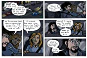 Sorcery 101 #2