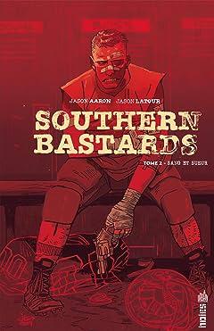 Southern Bastards Vol. 2