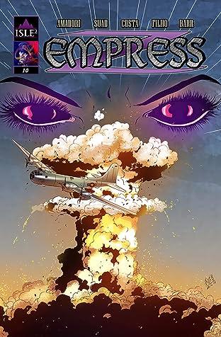 Empress #10