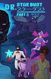 Dr. Stardust #2