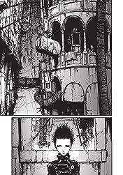 BLAME! Vol. 5