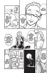 Complex Age Vol. 6