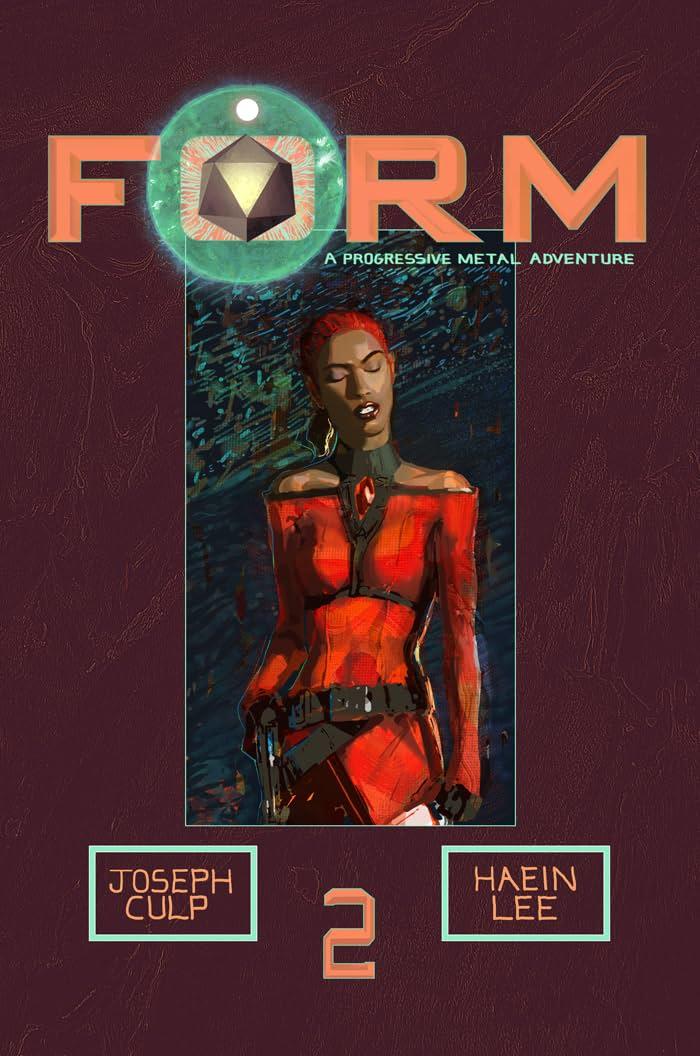 FORM #2
