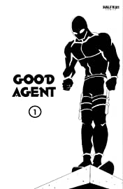 Good Agent #1