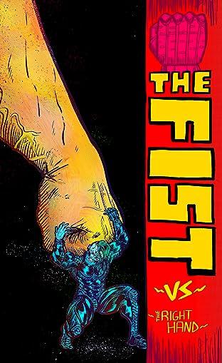 The FIST #4