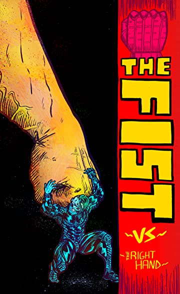 The FIST #4