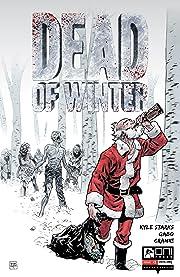 Dead of Winter No.2