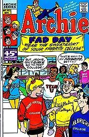 Archie #353