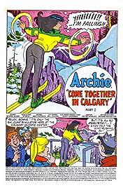 Archie #356