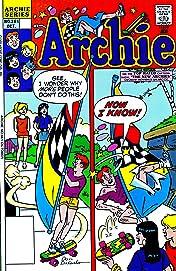 Archie #361