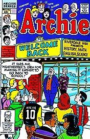 Archie #362