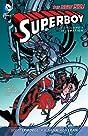 Superboy (2011-2014) Vol. 1: Incubation