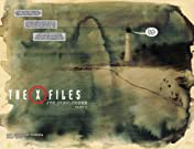 The X-Files: JFK Disclosure #2 (of 2)