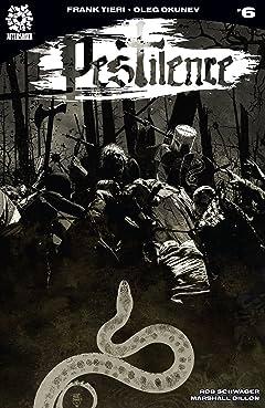 Pestilence No.6
