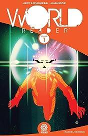World Reader Vol. 1