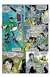 Justice League International (1989-1993) #61