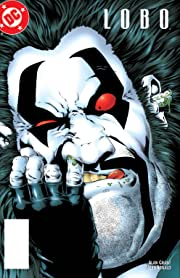 Lobo (1993-1999) #46
