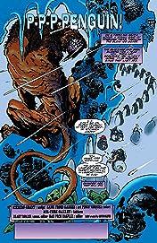 Lobo (1993-1999) #48