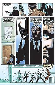 Iron Man (1998-2004) #39
