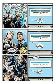 Iron Man (1998-2004) #42