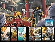 Iron Man (1998-2004) #48