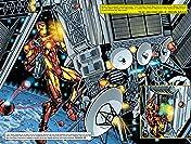 Iron Man (1998-2004) #49