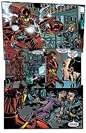 Iron Man (1998-2004) #52