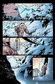 Iron Man (1998-2004) #53