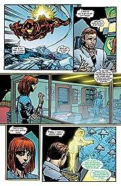 Iron Man (1998-2004) #55