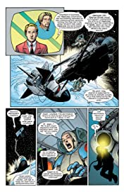 Iron Man (1998-2004) #56