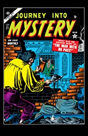 Journey Into Mystery (1952-1966) #21