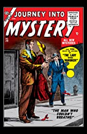 Journey Into Mystery (1952-1966) #30