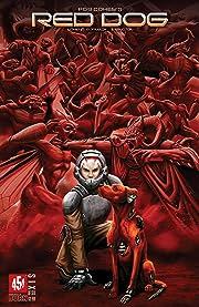 Red Dog #6