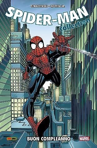 Spider-Man: Buon Compleanno
