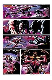 Spider-Man: L'ultima Caccia Di Kraven