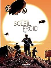 Soleil Froid Vol. 2: L.N.