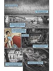 Chateaux Bordeaux Vol. 8: Le Négociant