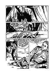 WAMPUS II: L'AUTRE Vol. 15 : Un Monde inconnu