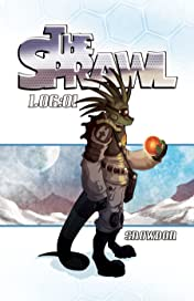 The Sprawl Vol. 1: Imputation